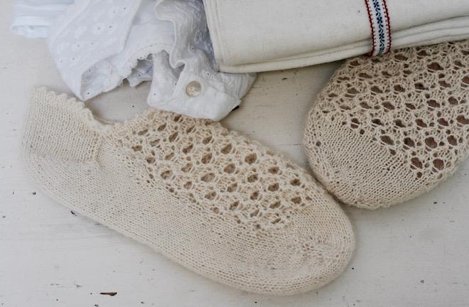 Sneakersockz