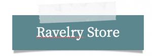 Frisabiknits Ravelry Store